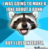 get-it-bank-interests-okay_o_802659.jpg