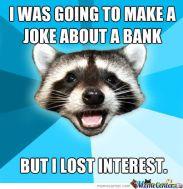 get-it-bank-interests-okay_o_802659.jpg