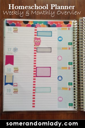 Homeschool Planner Overview.jpg