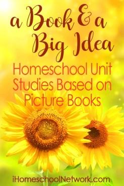 Summer-Book-and-Big-Idea-38791