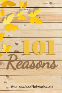 101-Reasons-26218.png