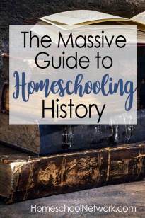 massive-guide-history-12700.jpg