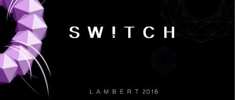 "Lambert iGEM: The ""Varsity"" Team of Academics"