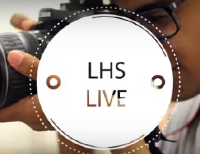 01 31 LHS LIVE NEWS FLASH