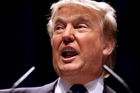 A closer look at Trump's travel ban