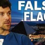 Conspiracy Guy – False Flags