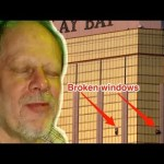 Las Vegas Massacre: What They're NOT Telling You