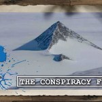 The Lost Civilization Of Antarctica | The Conspiracy Files