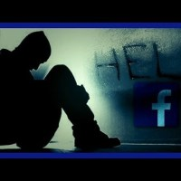 Facebook Uses AI To Detect Suicidal Thoughts...What Could Go Wrong?!