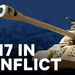 The Most Intense Wars & Global Conflicts of 2017 | NowThis World