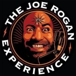 Joe Rogan Experience #1070 – Jordan Peterson