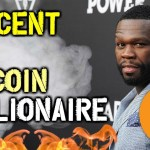 From 50 Cent To Bitcoin Millionaire, Biggest Theft In History JUST Happened!
