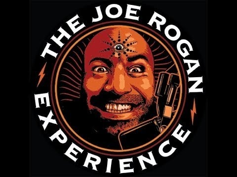 Joe Rogan Experience #1071 - Steven Crowder & NotGay Jared