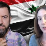 This Is What They Don't Want You To Know About Syria