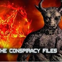 The Bohemian Grove | The Conspiracy Files