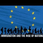 David Icke – Mass Immigration And The Rise Of Nationalism