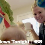 This DNA Scan Lets Parent Know If Their Newborn Has An Incurable Disease (HBO)