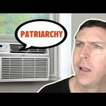 "Air Conditioning is ""Sexist"" Say Feminists!"
