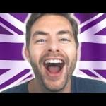 Why I Joined UKIP