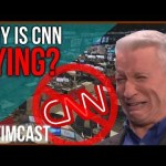 Why is CNN Dying? Why is Fox News Now The #1 Network?!