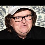 Shut Up Michael Moore
