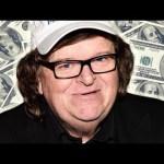 Shut Up Michael Moore