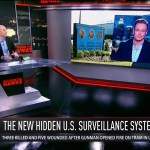Ben Swann ON: NSA Spy Program Has NOT Gone Away