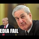 "Mueller Report Released! ""Russia Collusion"" Conspiracy Theory To Flop After Two Years Of Media Lies?"