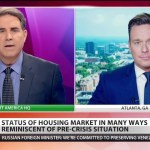 Ben Swann ON: Will The Economy Crash In 2020?
