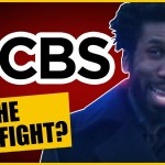CBS Goes Far Left Uploads And Deletes Video