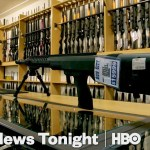 How To Ban A Gun In 28 Days (HBO)