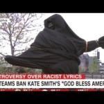 "Professional Sports Teams Banning Kate Smith's ""God Bless America"" After Racism Claims!"