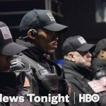 The Paramilitary Guards Taking Over Detroit (HBO)