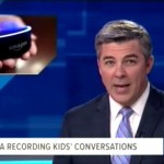 Amazon's Alexa Is Refusing To Delete Conversations It Records Of YOUR Children!