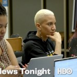 Black Students In Virginia Spent Months Archiving Images Of White People In Blackface (HBO)