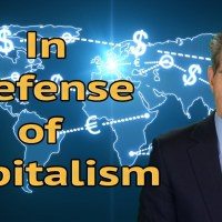 In Defense of Capitalism