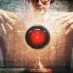 """The Infallible AI """"Oracle"""" and the Future of """"One Shot"""" Answers"""