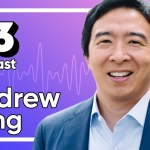 Andrew Yang – H3 Podcast #132