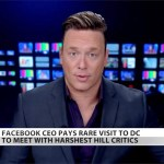 Ben Swann ON: Facebook Censorship Has Huge Impact on Elections