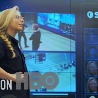 How China Tracks Everyone | VICE on HBO