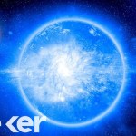 New Research Debunks Tabby's Star Alien Megastructures Theory