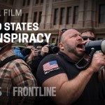 United States of Conspiracy (full film) | FRONTLINE