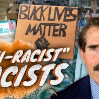 """Anti-Racist"" Racists"