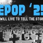 DEPOP '25