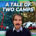 A Tale of Two Camps