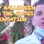 Halloween Tips And Tricks From The Gates Foundation