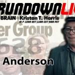 The Rundown Live W/ Kristan T. Harris on KGRA – Mark Anderson, Bilderberg, Global Cities Movement