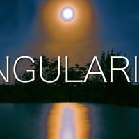 Singularity | Dystopian Sci-Fi Short Film