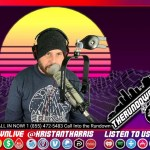 The Rundown Live #647 – Bryn Terranova