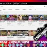 Epstein Videos?, 460k Children Missing in USA, UFOs,  Lev Polyakov